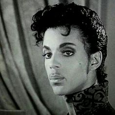 Prince!  Gonna always be Most talented EVER.