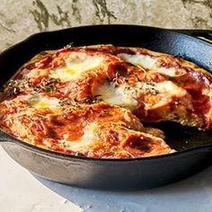 Better yet, this pizza crust is packed with protein. You choose the toppings, I love manchego and shiitakes topped with truffle oil. Grandma Pie, Savarin, Glass Baking Dish, Sweet Sauce, Pizza Party, Fresh Mozzarella, Pizza Hut, Dry Yeast, Baking Pans
