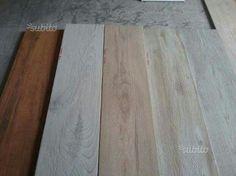 Madeinsassuolo facebook made in sassuolo piastrelle gres