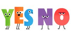 Kewe Animated Stickers Pack by Mauro Gatti