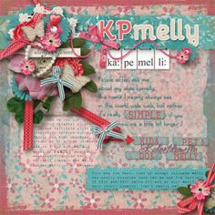Scrapcollab Be still my Heart by SusanGodfrey & BlueHeartScraps http://store.gingerscraps.net/Be-Still-My-Heart-Collab-with-Susan-Godfrey-Designs.html