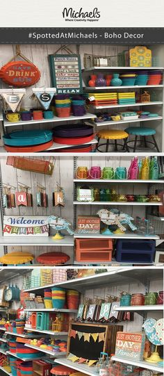 1000 Images About Michaels Craft Store On Pinterest Michael Store Mod Melts And Martha