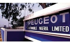 On Friday, 11 July 2014, PSA Peugeot Citroën and PAN Nigeria Limited signed an assembly and sale of cars agreement in Nigeria. The first vehicle concerned by the agreement will be the Peugeot 301, the assembly of which will begin in the second half of...