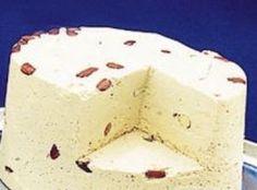 Halva persana Sweet Tarts, Feta, Diy And Crafts, Cheesecake, Cooking Recipes, Pudding, Sweets, Cookies, Desserts