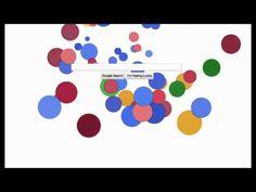 ▶ Google Doodles - YouTube