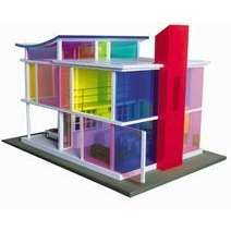 pit a pat dolls house furniture - Google Search