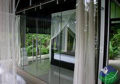 oxygen-jungle-villas-costa-rica.jpg