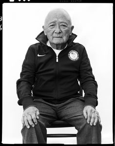 Sammy Lee, First Asian-American Man to Earn Olympic Gold, Dies at 96 - NYTimes.com