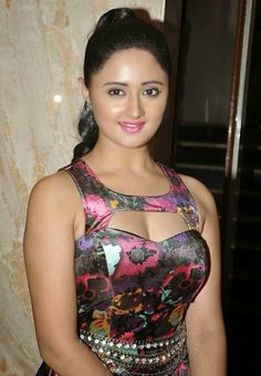 Rashmi Desai Hot Images http://actressglitz24.blogspot.com/2015/02/rashmi-desai-hot-images.html