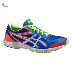 new product 91bb3 81ee6 ASICS Gel-Hyper Speed 6 Chaussure De Course à Pied - AW15 - 42.5 -