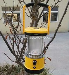 Solar Camping Lantern with USB Port (SL-601) - China Solar Camping Lantern Lamp;Usb Port Mobile Charger;LED Camping Lantern, BETTY also c... Solar Camping, Led Camping Lantern, Lantern Lamp, Charger, Usb, China, Garden, Garten, Gardens