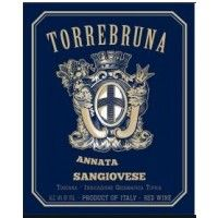 Torrebruna Annata Sangiovese 2016 - 750 ml-For our Torrebruna we attentively select the best Sangiovese grapes with the aim of producing and authentic Tuscan red dominated by fruity and spicy notes that only this vine can express thanks to the Tuscan Best Red Wine, Wine Brands, Wine Online, Red Wines, Good Things, Feel Better, Drinks, Glass, Drinking