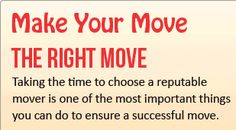 #Packers and #Movers #Sonipat  http://getpackersmovers.com/haryana/packers-and-movers-sonipat/