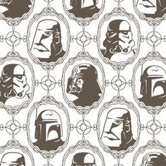 Imperial Forces Wallpaper