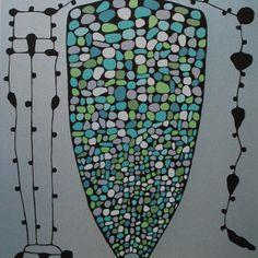 Moma, Surfboard, Art Drawings, Finland, Artist, Prints, Google, Kunst, Artists