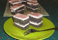Tiramisu, Mac, Ethnic Recipes, Poppy, Food, Essen, Meals, Tiramisu Cake, Yemek
