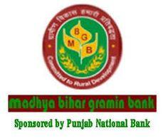 Madhya Bihar Gramin Bank Recruitment 2015 - Officer Scale II & III Posts, http://www.jobseveryone.blogspot.in/2015/04/madhya-bihar-gramin-bank-recruitment.html