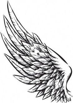 bi4cent.com   blog moderno Wrist Tattoos For Women, Tattoo Designs For Women, Tattoos For Guys, Tattoo Women, Wolf Tattoos, Finger Tattoos, Girl Tattoos, Men Tattoos, Maori Tattoos