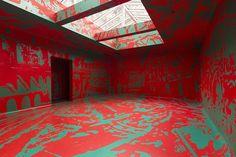 Highlights at the 2015 Biennale di Venezia | Companies | Interior Design