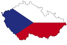 Tschechische Republik: Eine Postkarte von MitteleuropaEiner der schönsten Länder in EuropaEiner der die Pa-ses-m-s schöne EuropaSi zunehmend m s To... #Rep-CzechRepublic #Rep #TschechienTschechischeRepublik #guRepCzechRepublik