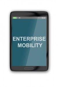 Choosing an Enterprise Mobility Program -- It's About Combining Ease With Benefits