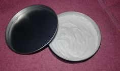 An easy homemade anti-wrinkle day cream