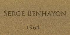 Serge Benhayon – the next World Teacher of the Ageless Wisdom World Teachers, Wisdom, Inspiration, Men, Biblical Inspiration, Guys, Inspirational, Inhalation