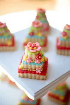 Birthday Party Ideas - Blog - CAMILLE'S FIESTA ~ MEXICAN THEME BIRTHDAY PARTY IDEAS