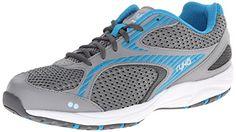 RYKA Women's Dash 2 Walking Shoe ** For more information, visit image link.