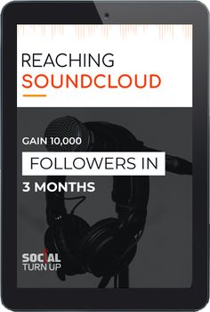 You need to use the right strategies first to get the best organic impressions from all over the world, now. So, go ahead and get the Soundcloud Promotion done using the support of the suppliers online now. #soundcloudpromotion