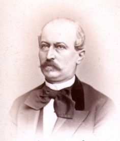 File:Friedenthal 1874.jpg