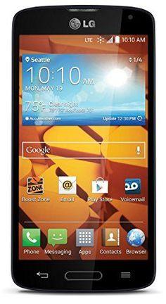LG Volt - Prepaid Phone (Boost Mobile) LG http://www.amazon.com/dp/B00K8CS8VS/ref=cm_sw_r_pi_dp_hPg2ub1CTA4YX