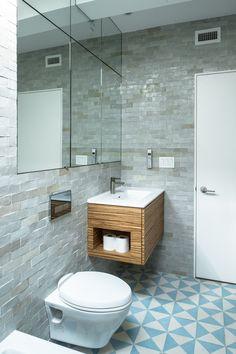 Shocking Toilet Paper Storage Holder Decorating Ideas Gallery in Bathroom Industrial design ideas