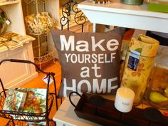 Etobicoke Real Estate MLS Property Listings, Realtor Homes for Sale - EtobicokeHomes4sale.com