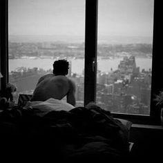 """""""Se un giorno avrai voglia di piangere ...chiamami: non prometto di farti ridere, ma potrò piangere con te… Se un giorno riuscirai a fuggire, non esitare a chiamarmi: non prometto di chiederti di rimanere, ma potrò fuggire con te… Se un giorno non avrai voglia di parlare con nessuno, chiamami: staremo in silenzio… Ma se un giorno mi chiamerai e non risponderò, vieni correndo da me: perché di certo avrò bisogno di te..."""" [Gabriel García Márquez] - Instagram (@giako3677)"""