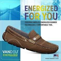 VANDEU Energized collection coming soon in august 2016 COOLMAX INSOLES, ENERGIZED RUBBER TECHNOLOGY, COMFORTABLE TIDE. www.vandeu.com , Design by candy #love #TagsForLikes #TagsForLikesApp #TFLers #tweegram #photooftheday #20likes #amazing #smile #follow4follow #like4like #look #instalike #igers #picoftheday #food #instadaily #instafollow #followme #girl #iphoneonly #instagood #bestoftheday #instacool #instago #all_shots #follow #webstagram #colorful #style #swagPhoto