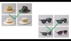 Atualização do vestuário missionário permitirá o uso de óculos de sol para missionários! Leia em: http://mormonsud.net/artigos/noticias-artigos/oculos-de-sol-para-missionarios/