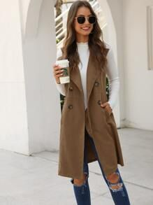 5 Affordable Clothing Sites You Need To Know About - love, jessica Clothing Sites, Online Clothing Stores, Cheap Online Shopping Sites, Corduroy Overall Dress, Vest Coat, Trendy Clothes For Women, Affordable Clothes, Tee Dress, Moda Online