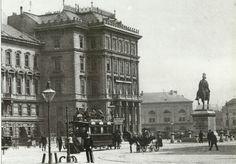 Schwarzenbergplatz 1900