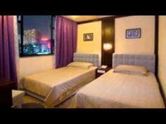 Lastest Holiday Hotel Macau News - http://www.macau-mega.com/lastest-holiday-hotel-macau-news/