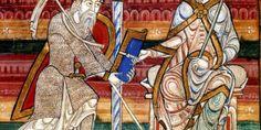 Il Medioevo è infinito