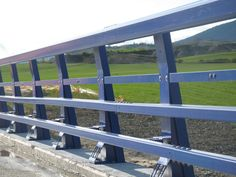 HIASA - Road Steel | por gonvarri