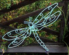 dragonfly decor - Google Search