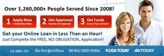 Cash Advance Direct Deposit Now - Easy Online & No Early Payout Fees. Get started at Here. We can make life easier..