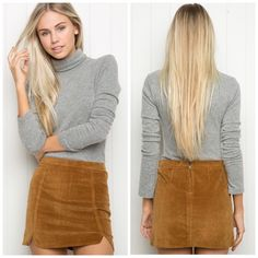 BM | raquel skirt Brandy Melville Raquel skirt   * amazing condition  * no flaws   offers through the offer button (not sure if I want to sell, so price is high)  not really my style Brandy Melville Skirts