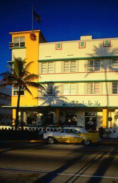 62 best avalon hotel palm springs wedding images avalon hotel rh pinterest com