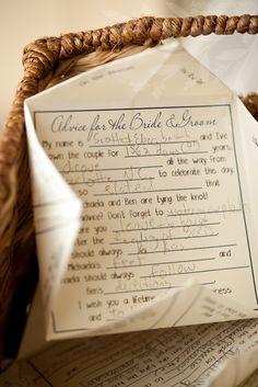 Michaela & Ben's Wedding Cute Wedding Ideas, Wedding Pics, Wedding Guest Book, Trendy Wedding, Dream Wedding, Wedding Day, Wedding Bells, Palmetto Dunes, Wedding Mad Libs