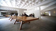 Nicosia Creative Expresso Ltd|Where We Design http://wherewedesign.com/2010/08/nicosia-creative-expresso-ltd/