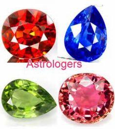 Astrology Forum, Free Astrology Online, My Birth Chart Astrology Forum, Free Astrology Online, My Bi Venus Astrology, Astrology In Hindi, Career Astrology, Marriage Astrology, Learn Astrology, Astrology Chart, Life Horoscope, Money Horoscope, Horoscope Online