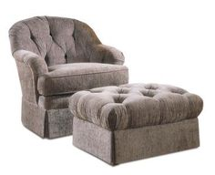 Sherrill Furniture- Search Our Products